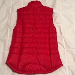 Rue21 Jackets & Coats - Puffer best